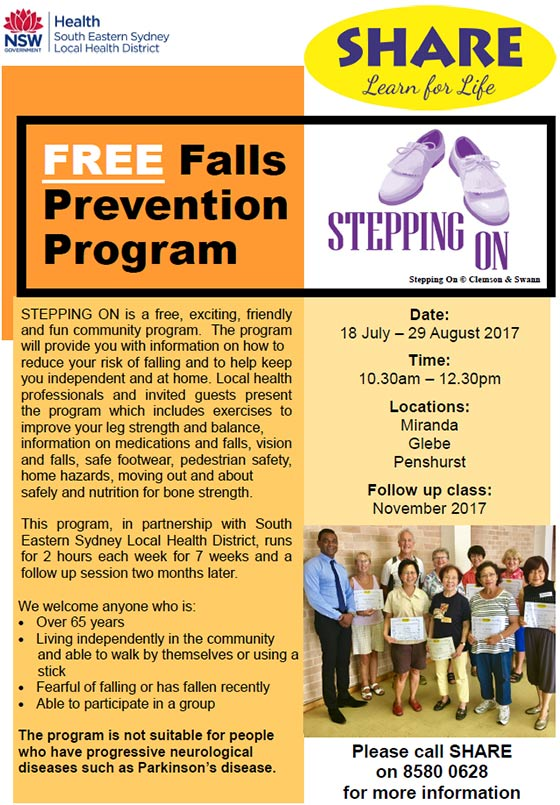steppingjuly2017